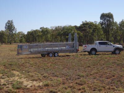 8m adj mob sheep ramp (1)